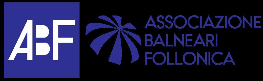 associazione balneari follonica